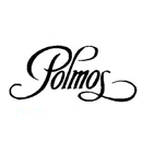 """POLMOS"" S.A."